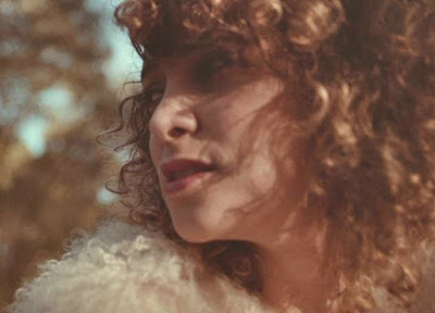 MusicTelevision.Com presents Gaby Moreno and her music video to her song titled O, Me