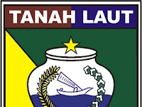 Hasil Pilbup Tanah Laut (Tala) 2018 Versi Quick Count