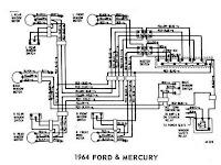 Ford Galaxy User Wiring Diagram