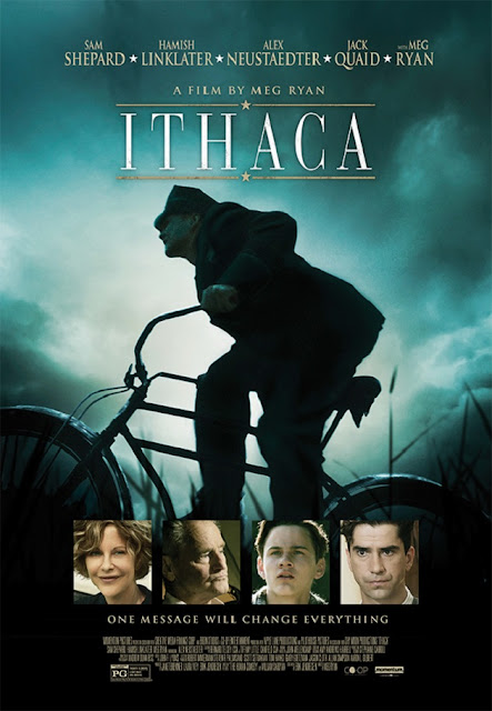 poster%2Bpelicula%2Bithaca%2B1