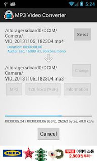 Download Youtube Converter Mp4