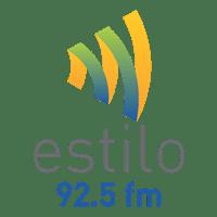 Ouvir a Rádio Estilo FM 92,5 - São Paulo / SP - Ao vivo e online