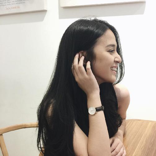 Fakta Nimaz Dewantary Harus Anda Ketahui [Artis Indonesia Hot]