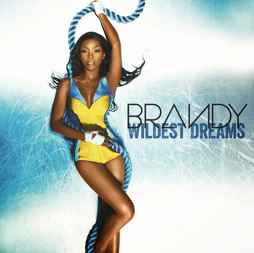 MusicLoad presents Brandy and songs from her album titled Two Eleven
