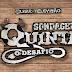 """""""A Quinta""""   Sondagem #2.8 (Resultados)"""
