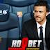 Enrique Berharap Barcelona Datangkan Striker Baru