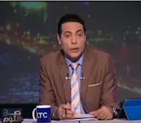 برنامج صح النوم حلقة الثلاثاء 4-7-2017 مع محمد الغيطى وتقييم دور الدراما