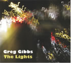 Greg Gibbs: The Lights