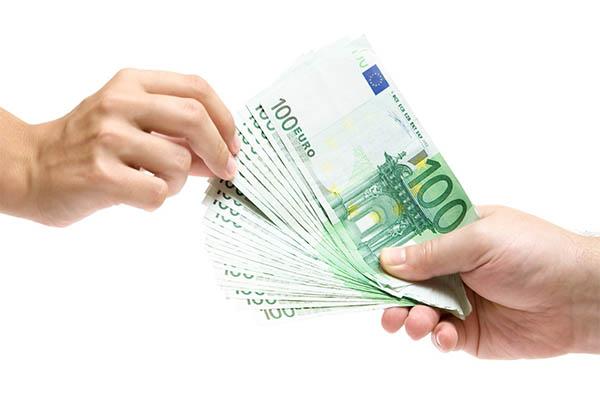 Créditos rápidos sin nómina. Minicréditos sin nómina | Prestamos365.es