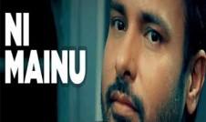 Amrinder Gill new single punjabi song Ni Mainu Best Punjabi single album Sarvann 2017 week