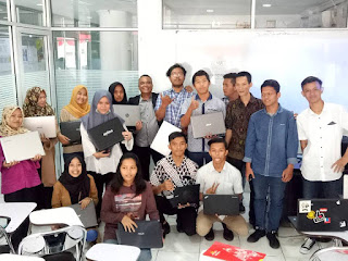 Adakah Sekolah SEO Terbaik Termurah Tercepat Gratis Website di Jakarta