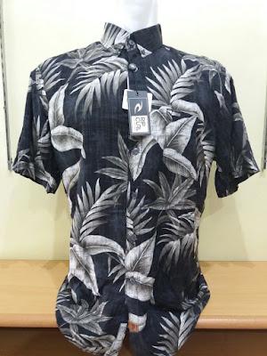 jual kemeja hawaii online, jual kemeja hawai di surabaya, grosir kemeja hawaii