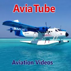 AviaTube Aviation Videos