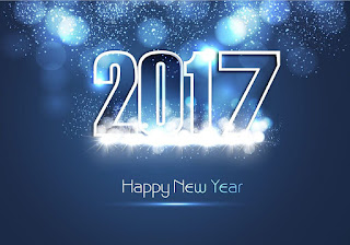 Happy-New-Year-2018-Wishes Happy New Year 2018 Facebook Profile Pics and Wallpapers Apps