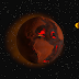 عالم فيزياء: الشمس ستدمر الأرض قريبًا ،، أعرف السبب