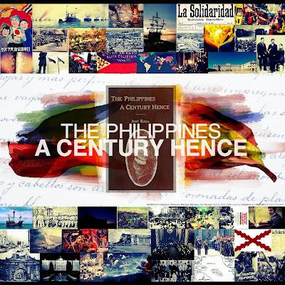 A century hence