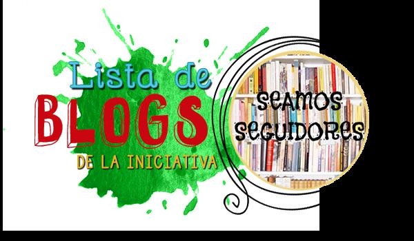 http://dondestamilapiz.blogspot.com.es/p/blog-page_18.html