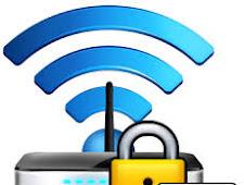 5 Cara Ampuh Mengamankan Jaringan Wifi Dari Hacker