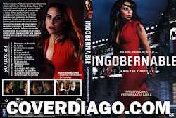 Ingobernable - Temporada 1