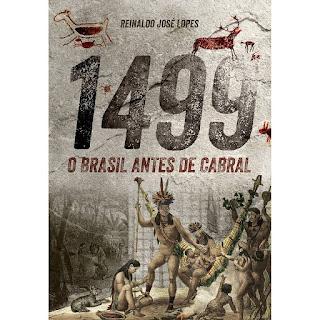 livro 1499 promoção