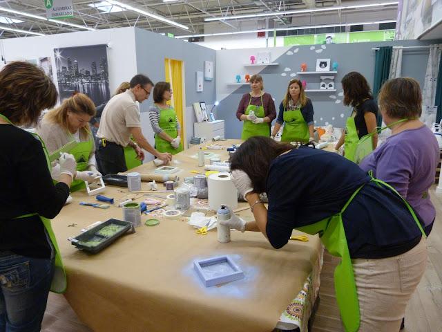 isabelvintage-vintage-taller-mes de la decoracion-leroy merlin