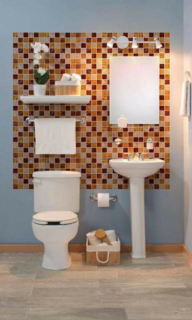Take%2Badvantage%2Bof%2Ball%2Bthe%2Bspace%2Bin%2Byour%2Bbathroom%2Bwith%2Bthese%2Bideas%2B%252812%2529 Take advantage of all the space in your bathroom with these ideas Interior