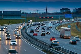 La UE podría multar hasta con 30.000 € por vehículo con emisiones trucadas