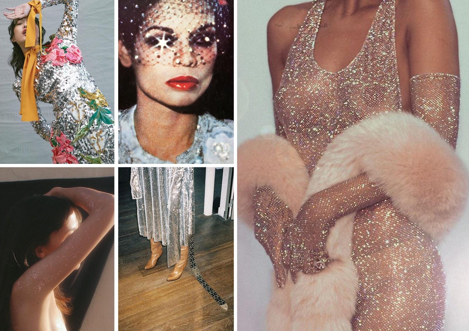 new year, inspiration, fashion, doris dave, sparkle