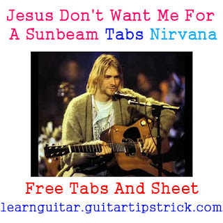 jesus doesnt want me for a sunbeam chords,jesus dont want me for a sunbeam lyrics,ill be a sunbeam,jesus dont want me for a sunbeam vaselines,jesus wants me for a sunbeam meaning,jesus dont want me for a sunbeam meaning,jesus dont want me for a sunbeam chords,jesus dont want me for a sunbeam original,nirvana mtv unplugged in new york, plateau lyrics,nirvana lake of fire lyrics,nirvana polly meaning,jesus wants me for a sunbeam lyrics,nirvana unplugged lyrics,lirik nirvana the man who sold the world,ill be a sunbeam,oh me nirvana unplugged,the vaselines dying for it,nirvana illustrated book about birds,nellie talbot,nirvana unplugged lyrics pdf,jesus don't want me for a sunbeam chords,oh no it's me nirvana,the man who sold the world with lyrics,jesus wants me for a sunbeam salvation army,polly nirvana azlyrics,all apologies lyrics az,where do good folks go when they die,dumb lyrics meaning, give me a leonard cohen afterworld meaning,jesus dont want me for a sunbeam lyrics,jesus wants me for a sunbeam chords,jesus dont want me for a sunbeam chords vaselines,jesus doesnt want me for a sunbeam tab,jesus dont want me for a sunbeam paramount tab,jesus dont want me for a sunbeam meaning,jesus dont want me for a sunbeam unplugged, jesus doesn t want me for a sunbeam e chords,Smells Like Teen Spirit Tabs Nirvana Guitar Tabs And Sheet; Nirvana - Smells Like Teen Spirit; smells like teen spirit tab acoustic; Kurt Cobain; smells like teen spirit tab bass; smells like teen spirit guitar chords; smells like teen spirit tab solo; smells like teen spirit tab pdf; smells like teen spirit tab acoustic; kurt cobain daughter; kurt cobain quotes; kurt cobain nirvana; kurt cobain songs; kurt cobain biography; kurt cobain band; kurt cobain child; kurt cobain death age; smells like teen spirit tab songsterr; smells like teen spirit tab ukulele; smells like teen spirit guitar tab easy; nirvana smells like teen spirit lyrics; nirvana smells like teen spirit mp3; nirvana smells like teen spirit chords; nirvana smells like teen spirit tab; smells like teen spirit cover; nirvana smells like teen spirit meaning; nirvana smells like teen spirit other recordings of this song; nirvana smells like teen spirit nominations; nirvana come as you are; nirvana lithium; nirvana in bloom; nirvana about a girl; nirvana allapologies; nirvana best songs; nirvana songs youtube; top 20 nirvana songs; nirvana come as you are; nirvana lithium; nirvana the man who sold the world; nirvana lyrics; nirvana about a girl; nirvana in bloom; nirvana all apologies; nirvana something in the way; nirvana do re mi; nirvana milk it; nirvana songs lyrics; best nirvana lyrics; kurt cobain son; nirvana nirvana songs; pearl jam famous songs; nirvana you know youre right; top 20 nirvana songs; nirvana greatest hits youtube; songs like heart shaped box; nirvana live songs; nirvana soft songs; top 25 nirvana songs; political nirvana songs; nirvana's follow up single crossword; chill nirvana songs; appropriate nirvana songs; lounge act best nirvana song; nirvana 90s songs; nirvana jesus doesn't want me for a sunbeam; nirvana songs about war; drain you best nirvana song; top ten nirvana songs list