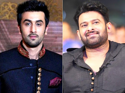 ranbir-kapoor-in-awe-of-prabhas