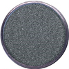 WOW embossing powders - OPAQUE BRITISH SUMMER
