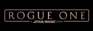 Film Star Wars Terbaru 2016 (Rogue One: A Star Wars Story)