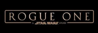 Film Star Wars Terbaru 2016 (Rogue One: A Star Wars Story)