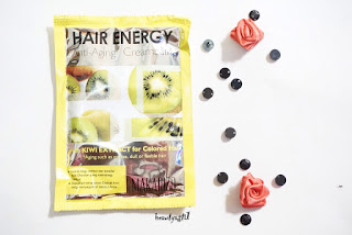 makarizo-creambath-hair-energy-extract-kiwi-review.jpg