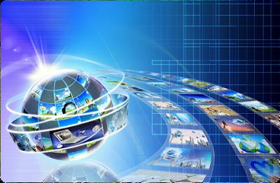 Cek Kecepatan Internet Tanpa Aplikasi