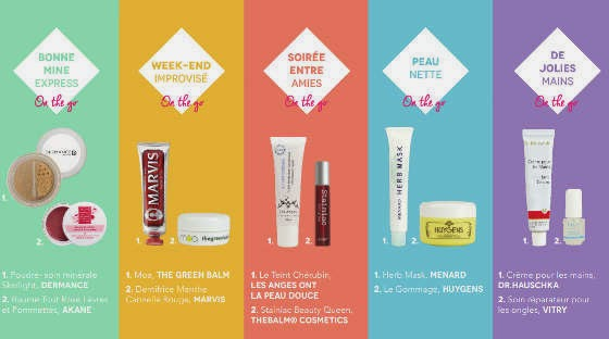 birchbox-on-the-go