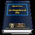 Los Compañeros de Jehu 1857 libro gratis