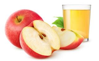 Doenças do fígado - Bebidas para limpar o seu fígado naturalmente