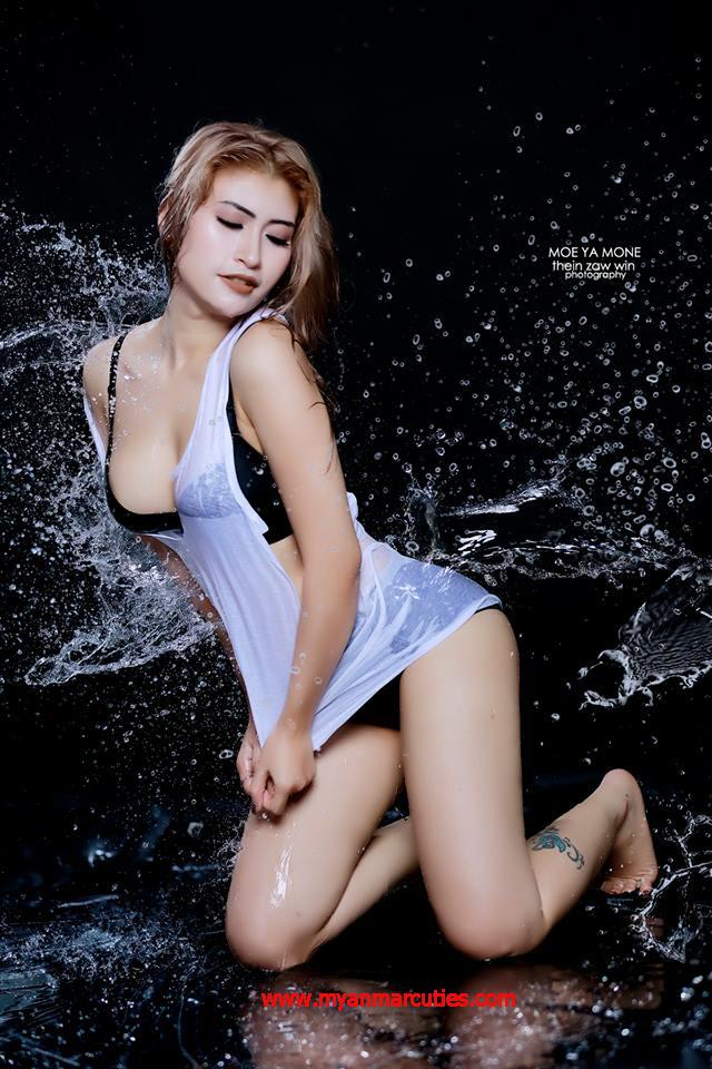 Myanmar Sexx Video