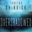 Author Spotlight: Tabitha Chirrick