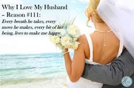 deep-love-quotes-for-my-husband-2