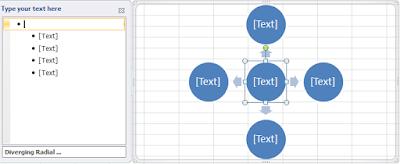 Mendesain Diagram Pada Microsoft Excel, cara membuat diagram pada microsoft excel, panduanmembuat diagram pada microsoft excel, kegunaan diagram pada microsoft excel, pengertian diagram pada microsoft excel, belajar membuat diagram, belajar microsoft excel, belajar komputer