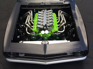 1967-Camaro-with-a-519-ci-V12-LSX-09