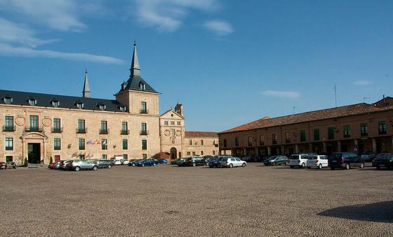 imagen_burgos_lerma_villa_duque_colegiata_plaza_parador_palacio