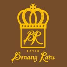Batik Benang Ratu
