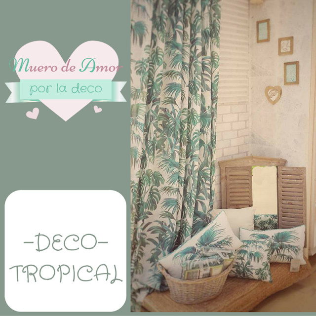 decoracion-tropical-1