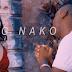 New Video : G NAKO ft ASLAY & RICH MAVOKO – EDDA   Download Mp4