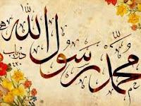 Peringatan Maulid Nabi Muhammad SAW dan Kontroversi Makna Bid'ah
