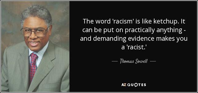 RACISM%2B%25282%2529.jpg