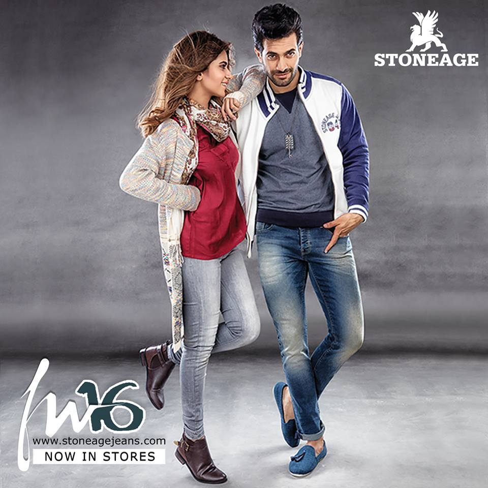 Stoneage-Winter-Western-Wear-Collection-For-Boys-And-Girls-HD-Images